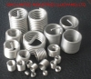 Stainless Wire Thread