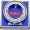 NSK bearing