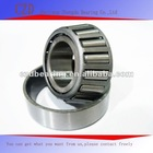 8582740 wheel bearing for FIAT