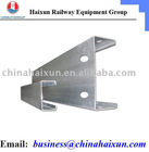 Channel steel/steel material/I shaped steel
