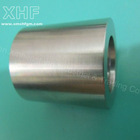 zinced stainless steel curtain rod