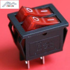 120v rocker switch