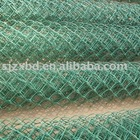 2011 New pvc mesh cloth