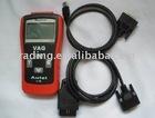 MaxScan GS500 CAN OBD2 / EOBD Code Auto Scanner
