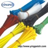Nylon Cable Ties, cable tie, special cable tie