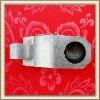 Auto spare part valve rocker arm