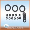 Accessory Silicon Rubber O ring