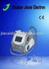 CE-New design portable ipl machine for hair removal
