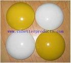 Non-Retroreflective Ceramic Pavement Marker