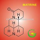 Matrine/ Oxymatrine 98% as bio pesticide