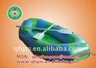hot selling inflatable rubber kayak