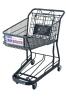 Janpanese-style cart type B