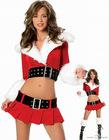 2012fashion Christmas wear,clothing,performance skirt