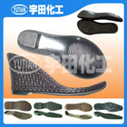 Mens flat sole shoes