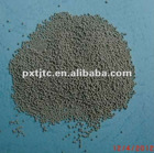 Proppants for oil and gas extraction, oil ceramic proppant