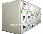 KYN28A-12(Z) Hi-Voltage metal-enclosed switchgear