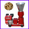 diesel livestock feed pellet machine (best-selling)