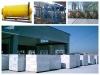 Henan zhongke professional AAC production line