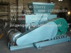 big capacity dry powder ball pressing machine 008615238020758