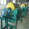 High Efficiency Pernanent Magnetic Separator With ISO 9001:2008 Certificate