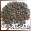 factory Coumarone Indene Resin for Rubber Industries