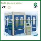 PET Plastic Bottle Blow Moulding Machine/Equipment/Plant