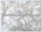 Anti-mildew Chitosan Fiber