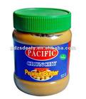 340g Bulk Peanut Butter