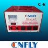 Stavo1 1000NA Voltage Stabilizer / Regulator