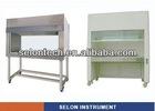 SE-V800 Vertical laminar flow cabinet