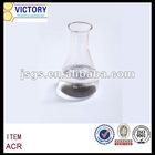 acrylic acid 175