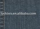 ring slub jean fabric