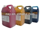 Refillable printing ink for Phaeton Inifinity Gongzheng