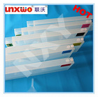 440ml wide format cartridge for Mimaki/Roland/Mutoh plotters