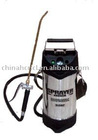 Metal Sprayer Diameter 180mm C type