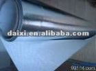 aluminium foil heat roof heat insulation material