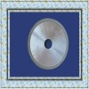 diamond cutting disc for granite,vitrified bond grinding wheels