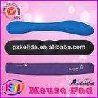 laptop keyboard pad(can be print 1-4c logo)