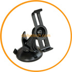 Car Windshield Holder For Garmin Nuvi 1240 1300 1300T 1310 1340 1350T