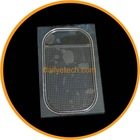 New 100% Anti Slip Mat Non Slip Car Dashboard Sticky Pad Mat