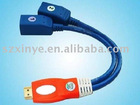 HDMI TO Splitter RJ45 cable