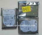 laptop hard disk drive IDE 40Gb 80Gb , 60Gb