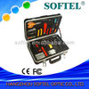Optical fiber tool kit SF5007-C