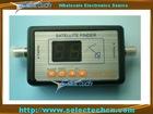 Satlink ws6903 Digital Displaying satellite finder WS-6903