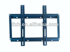 wall mount lg lcd tv for 26'' to 42""