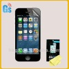 For iphone 5 screen protector ultra clear