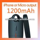 QEB1200 mobile power