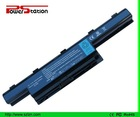 Brand New Laptop battery for Acer AS10D31 Aspire 4741 5742