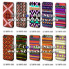 aztec cases for iPhone 5 with all around printed