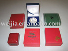 paper box,gift box,packaging box,box,packing box
